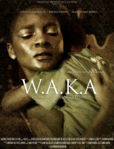 waka-affiche-e1411840469224