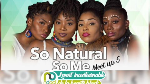 SO-NATURAL-MEET-UP-5-480x270